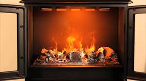 dimplex oakhurst opti myst 3d electric stove you