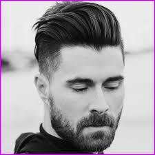 Coiffure Barbe Homme 66764 Quel Style De Barbe Choisir Et