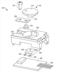 Intellitouch wiring diagram holley fuel pump wiring diagram kia rio