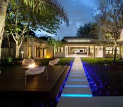 terrace lighting. Lighitng Terrace Lighting