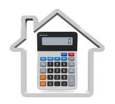 We also offer condo, mobile home and renter's insurance. Home Insurance Calculator Home Insurance Premium Calculator Valchoice