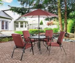 outdoor dining sets with umbrella. $349.99 outdoor dining sets with umbrella m