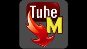 How To Download Tubemate Beta 3 0 B4 Youtube Downloader Apk For