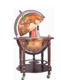 <b>Tabletop</b> Globe <b>Wine</b> Cabinet/ bar globe cabinet/<b>globe bar</b> trolley ...