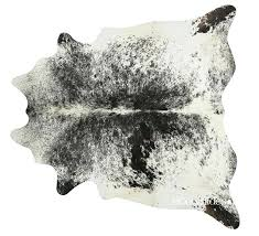 remarkable brazilian cowhide rugs salt and pepper black cowhide this cowhide rugs are sure to last
