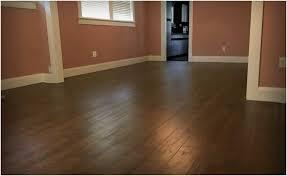 engineered wood flooring reviews awesome engineered wood flooring reviews pergo laminate top rated laminate