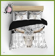 shabby chic bedding lilac shabby chic bedding amazing shabby chic lilac bedding lovely boho bull skull flower and feather pics of concept styles