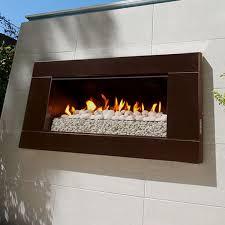 escea ef5000 outdoor gas fireplace floine bronze fascia woodlanddirect com outdoor fireplaces fireplace units gas