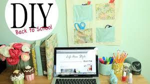 incredible diy desk decor ideas charming office decorating ideas with decorate desk diy bathroom home decor ideas