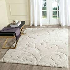5 gallery 7 x 9 area rugs 7x9 target picture 3 of best huffing rug for