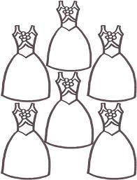 Small Picture Dress Ariel in a Beautiful Dress Coloring Page Dress