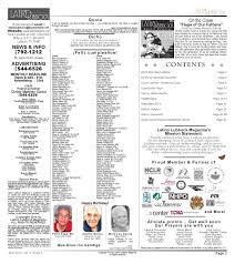 June 2014 latino lubbock vol 8, issue 6 by Christy Martinez-Garcia - issuu