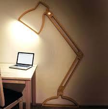 wall mounted desk lamp best wall mounted desk designs for small homes wall mounted desk wall