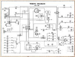 gem car electrical diagram wiring diagrams best 2002 gem car wiring diagram wiring diagrams schematic battery s gem wiring diagrams gem car electrical diagram