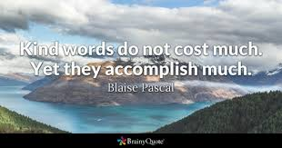 Quotes About Accomplishing Dreams Best of Accomplish Quotes BrainyQuote