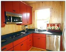 best colors for small kitchen walls best color for kitchen cabinets in small kitchen home kitchen cupboard ideas for small kitchens