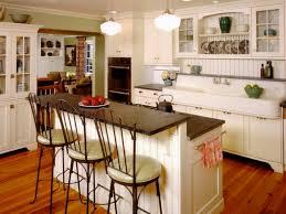 Open Concept Kitchen Living Room Designs Kitchen And Living Room Designs 17 Open Concept Kitchen Living