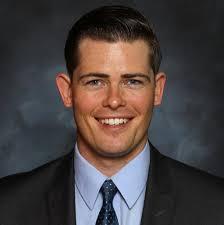 Luke Hatch from Nevada Phone Number, Address, Public Records | Radaris
