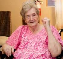 Bernita Murphy Obituary - Death Notice and Service Information