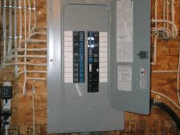 replacing a breaker in your panel electrical online How Do You Change A Breaker In A Fuse Box How Do You Change A Breaker In A Fuse Box #82 how do you change a breaker in a fuse box