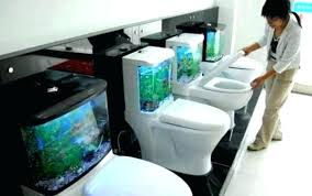 office desk fish tank. Office Fish Tank Desk Want An Aquarium At Work You Can . E