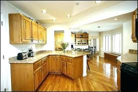 average cost to replace kitchen replacing labor install countertops cos