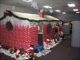 office christmas party decorations. New Office Christmas Party Decoration Ideas Creative Maxx Decorations T
