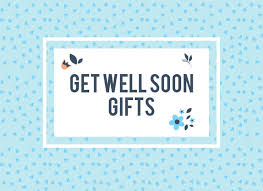get well soon gifts to ahmedabad