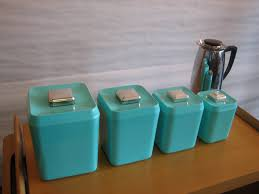 Green Canister Sets Kitchen Kitchen Canister Sets For Your Cooking Area Homeremodelingideasnet