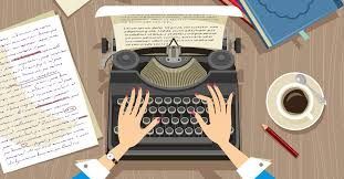 a quick guide to writing a business internship cover letter guide to writing cover letters