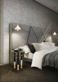 unique bedroom lighting. Unique Unique Lighting Designs That Will Give A Unique Touch To Your Bedroom Lighting  Design In E
