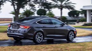 2018 chrysler 200 redesign. perfect 200 2018 chrysler 200 limited redesign pictures throughout chrysler redesign