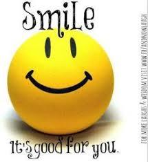 smile e via facebook andnowlaugh just smile fake smile