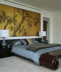 oriental bedroom asian furniture style. Asian Decor And Modern Interior Decorating In Japanese Style Oriental Bedroom Furniture L