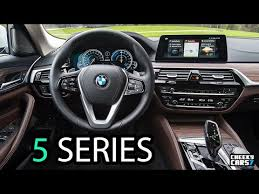 2018 bmw 5 series. beautiful series 2018 bmw 5 series 530e iperformance interior  drive intended bmw series