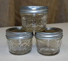 ball 4 oz mason jars. 12 ball 4oz quilted jelly jars 4 oz mason a
