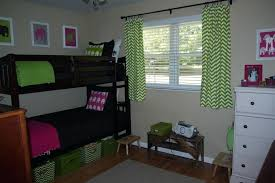 kids bedroom ideas for sharing. Boy And Girl Room Sharing Ideas Bedrooms Bedroom Shared . Kids For