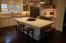 ... Pleasing Discount Kitchen Islands Charming Interior Kitchen Inspiration  ...
