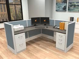modular desk system divi ais furniture