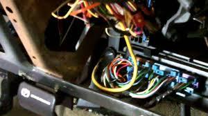 autopage rs 730 en amigos car stereo en dallas texas part 1 autopage rs 730 en amigos car stereo en dallas texas part 1