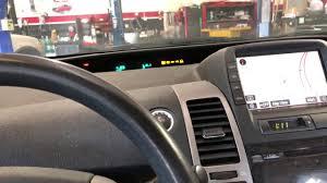 2006 Prius Maintenance Light Reset Fiat 500 Oil Light Reset