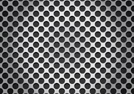 金属の質感vectorダウンロード 完全無料のillustrator パターン無料