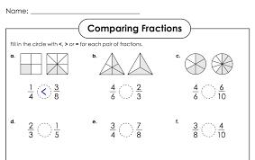 Pictures on Super Teacher Worksheets Math, - Easy Worksheet Ideas