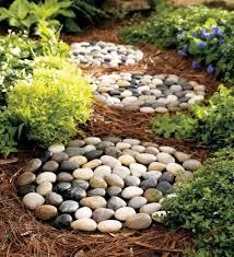outdoor garden decorations. stone garden decor house ideas, idea outdoor decorations r