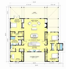 ranch floor plans without garage fresh simple 3 bedroom house plans without garage 3d