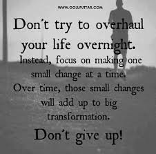 Never Give Up On Life Quotes Extraordinary Superb Life Quote Never Give Up Photos And Ideas Goluputtar