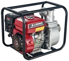 Lingben 3 Inch Gasoline Water Pumping Machine Motor Prices Lbb80 Water Pump  Dealers In Kenya - Buy Water Pump,Dealers In Kenya,Gasoline Water Pump  Product on Alibaba.com