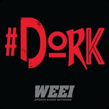 Dork Designs Dork Podbay