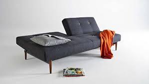 sofa beds melbourne. Exellent Melbourne Fifty Nine Sofa Bed Innovation Living Melbourne In Sofa Beds Melbourne O