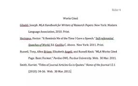 Work Cited Cited Work Magdalene Project Org